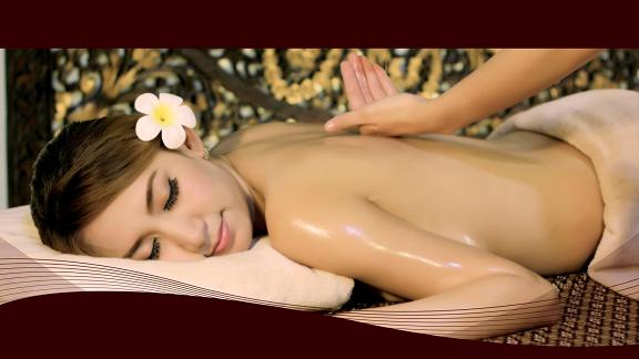 spoorlaan 20 erotische massage movie